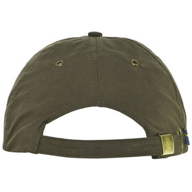 Fjällräven Helags - Couvre-chef - olive